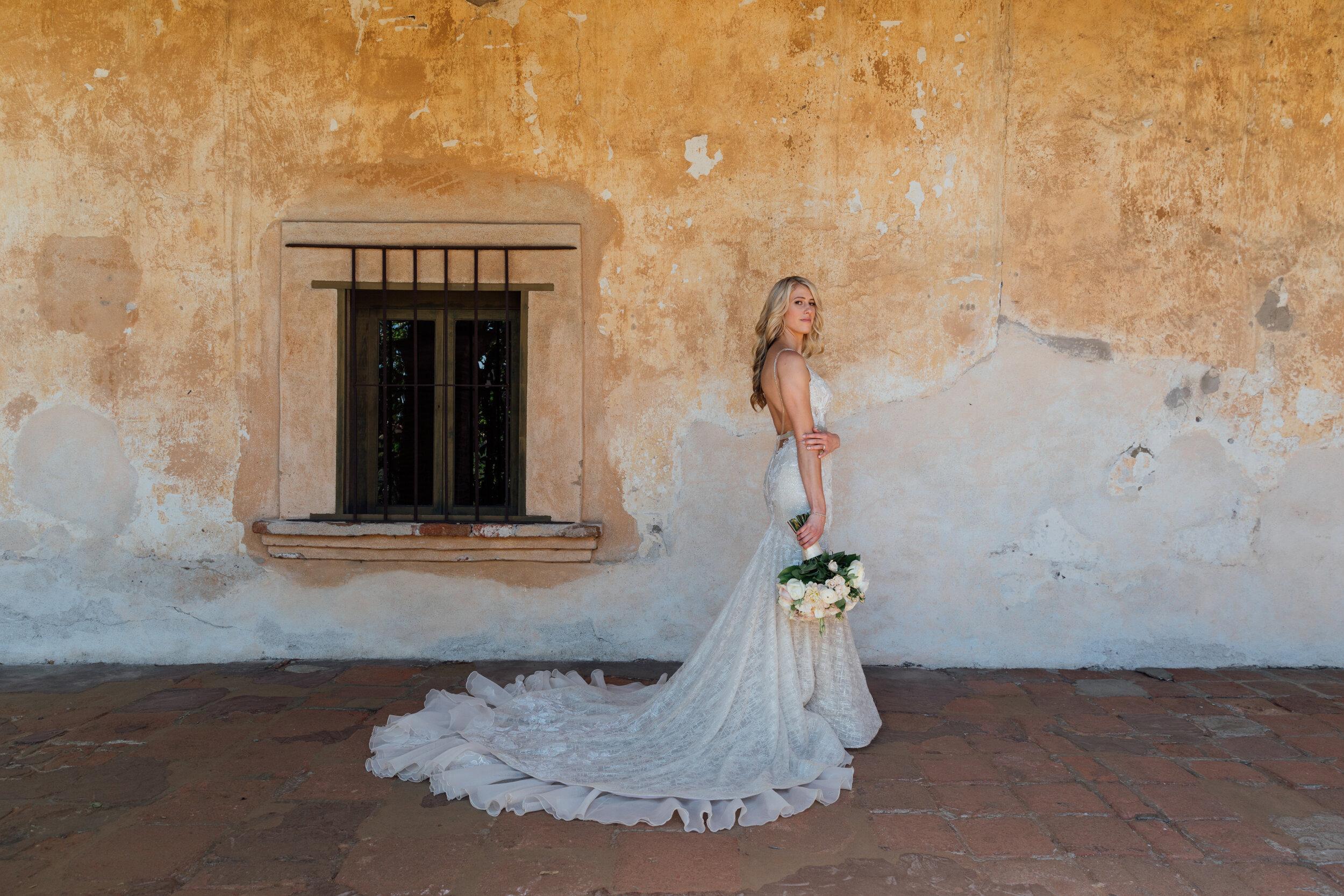 Lucia_Wedding_photocred_leiavita-27.jpg