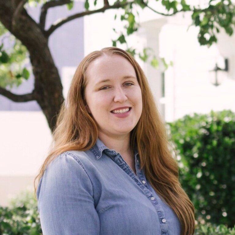 Development and Communications Manager   Lindsey Stone   lindsey.stone@ican.org   310-374-8295 ext 111