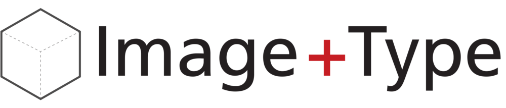 image+type.png