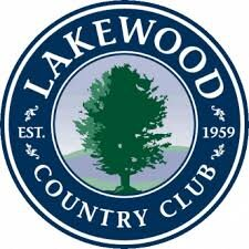 lakewoodgolf.jpeg