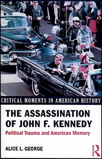 assassination_thumbnail.jpg
