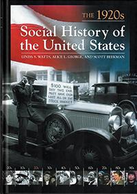 socialhistory1920s_thumbnail.jpg