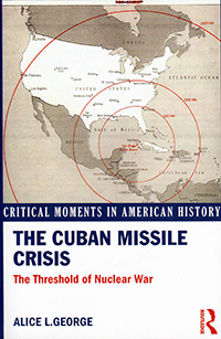 cubanmissile_thumbnail.jpg