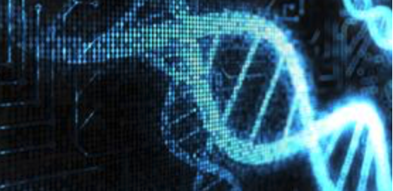 Genomics and genome editing in the NHS inquiry - House of Commons - Science and Technology Committee