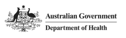 Australian Government to invest in Australian Genomics Health Futures Mission - $500 million over 10 years