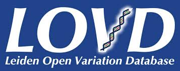 Leiden Open Variation Database LOVD