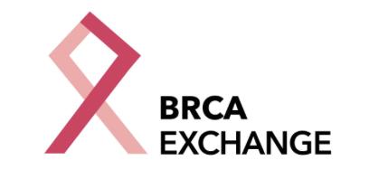 BRCA Exchange
