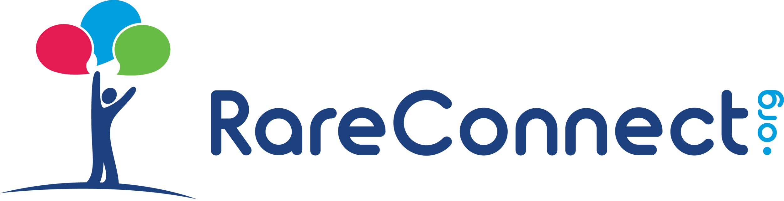 RareConnect partners with the world's leading rare disease patient groups to offer global online communities.