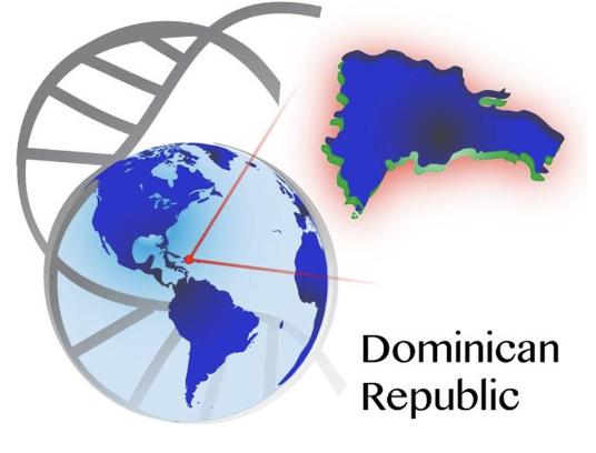Dominican Republic.png