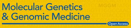 Genetics & Genomic Medicine around the World - Invited Commentaries