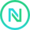 Nebula Genomics is a storage, sharing, and computing platform for biomedical big data.