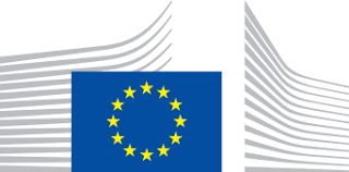 Million European Genomes Alliance (MEGA) - Croatia becomes the 17th EU Member State to sign the Declaration