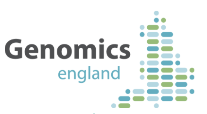 Expanding the 100,000 Genomes Project - Secretary of State for Health and Social Care announces 5 million genomes within five years