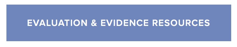 Eval Evid Resources 2.png