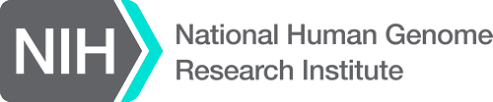 Notable Accomplishments in Genomic Medicine - A list of interesting advances in genomic medicine since 2011.
