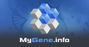 My Gene Info