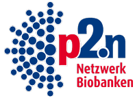 PopGen 2.0 Netzwerk BioBanken