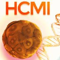 HCMI Human Cancer Models Initiative