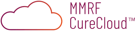 Gathers specific genetic, immune, and clinical data across a wide variety of patients to learn more about multiple myeloma, its subtypes, and how to optimize treatment and outcomes.