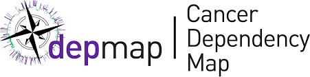 DepMap Cancer Dependency Map