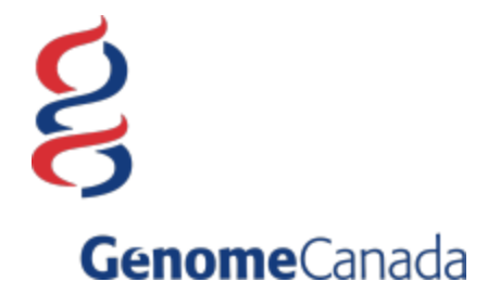 Government of Canada makes major investment in genomics research - July 2019