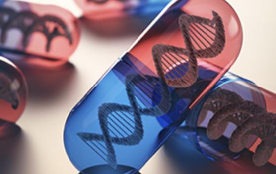 Lancet Series - Genomic Medicine - August 2019