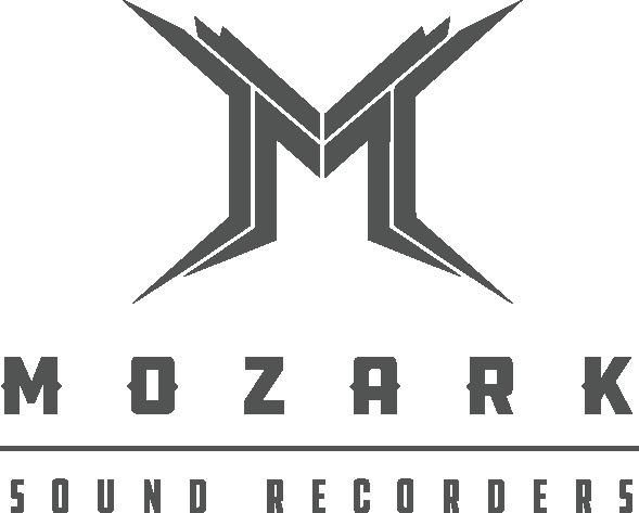 mozark-main-header-logo-grey.png