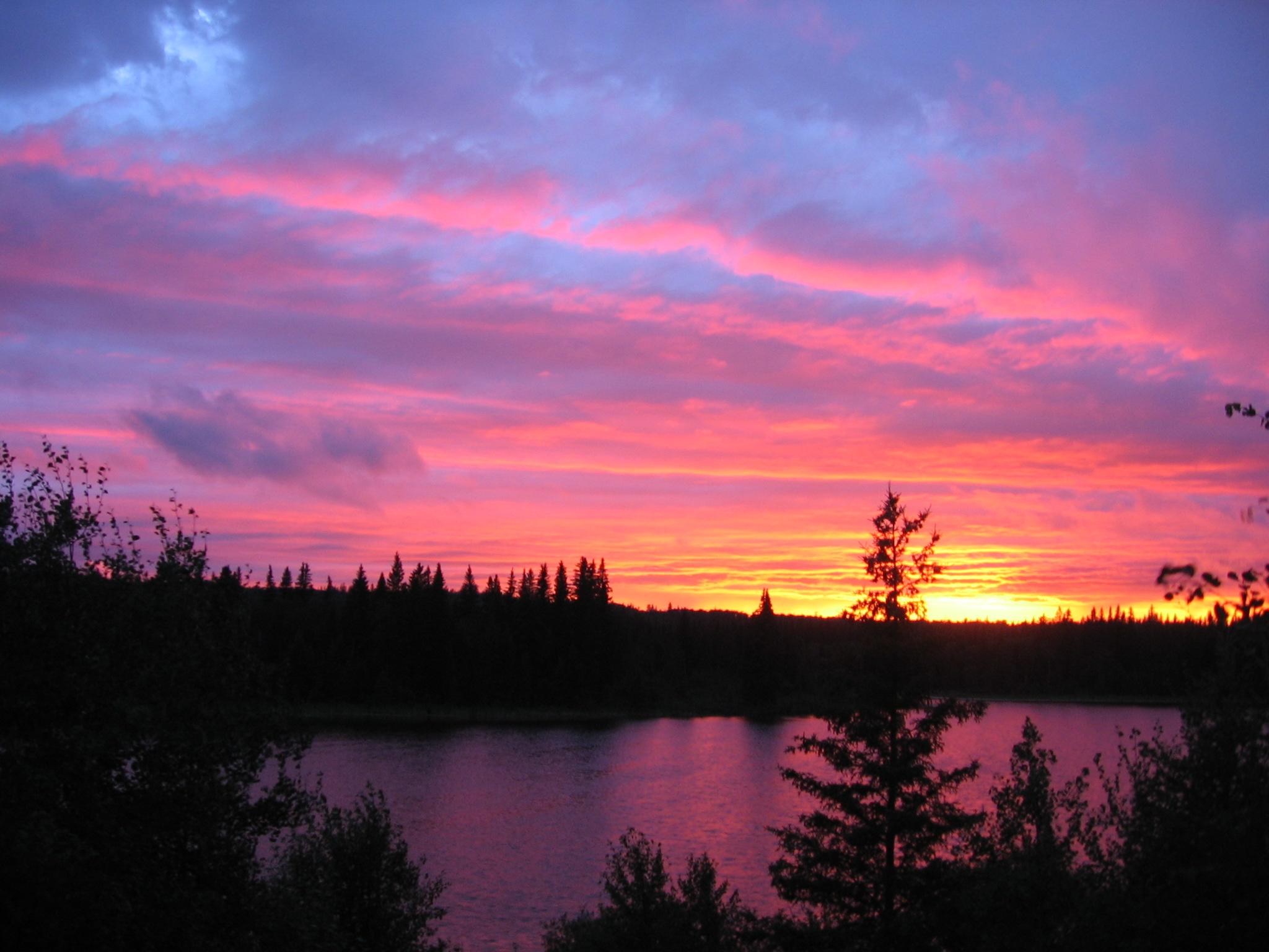 purple sunset3.jpg