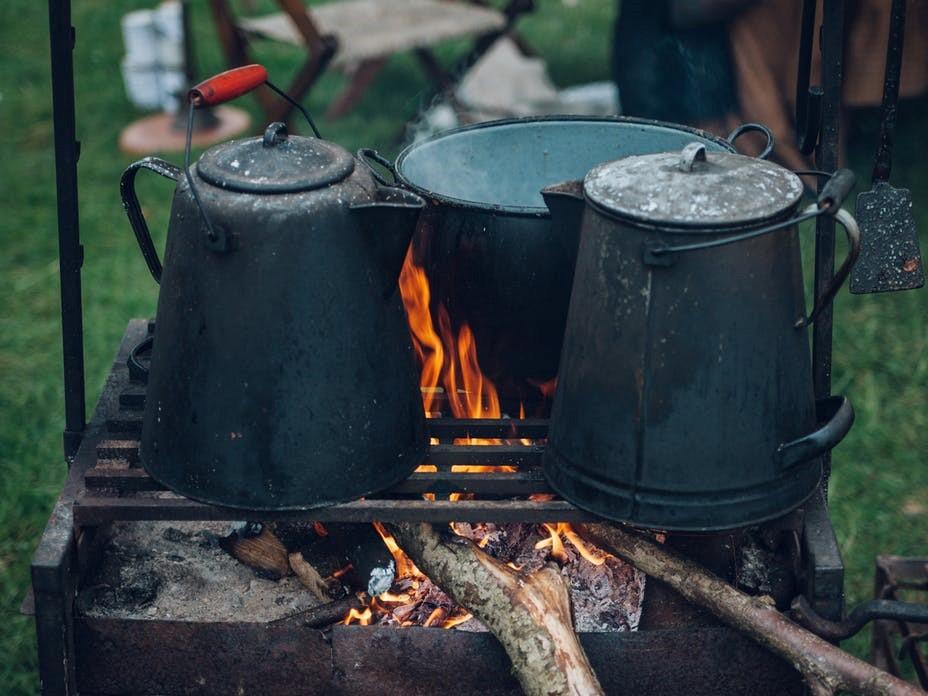 camp coffee.jpg