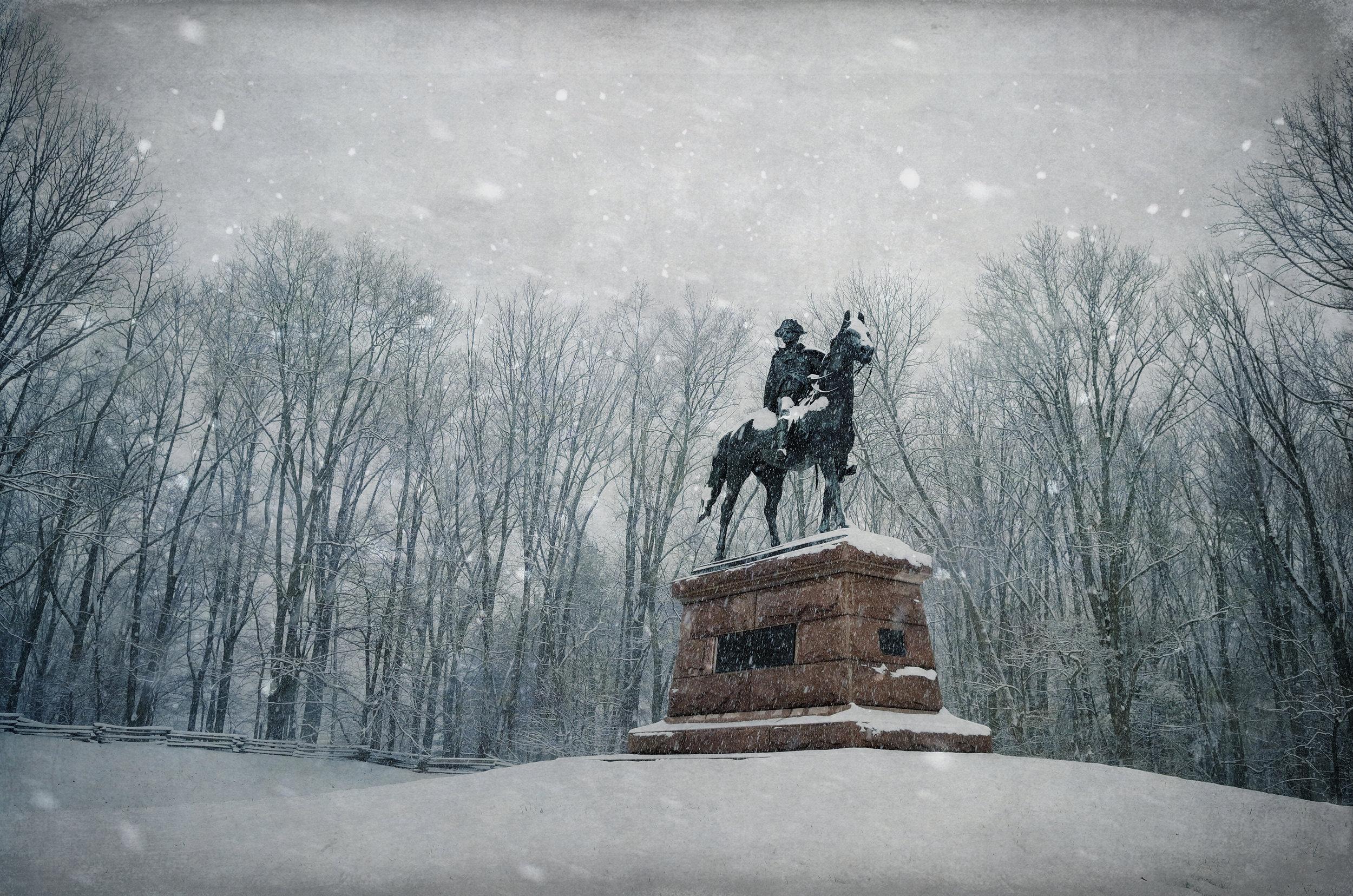 mjt042 - SnowingOnMadAnthony.jpg