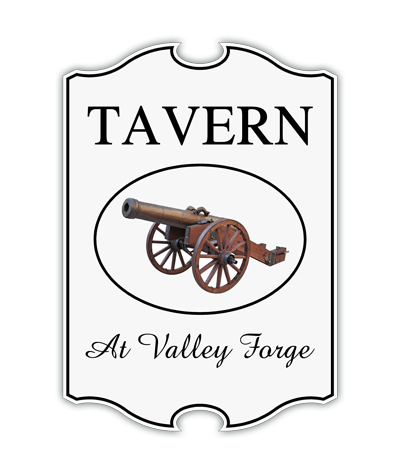 Tavern at VF.png