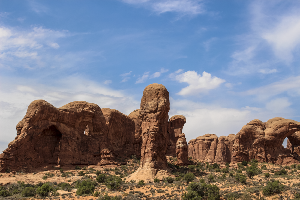 Arches_02.png