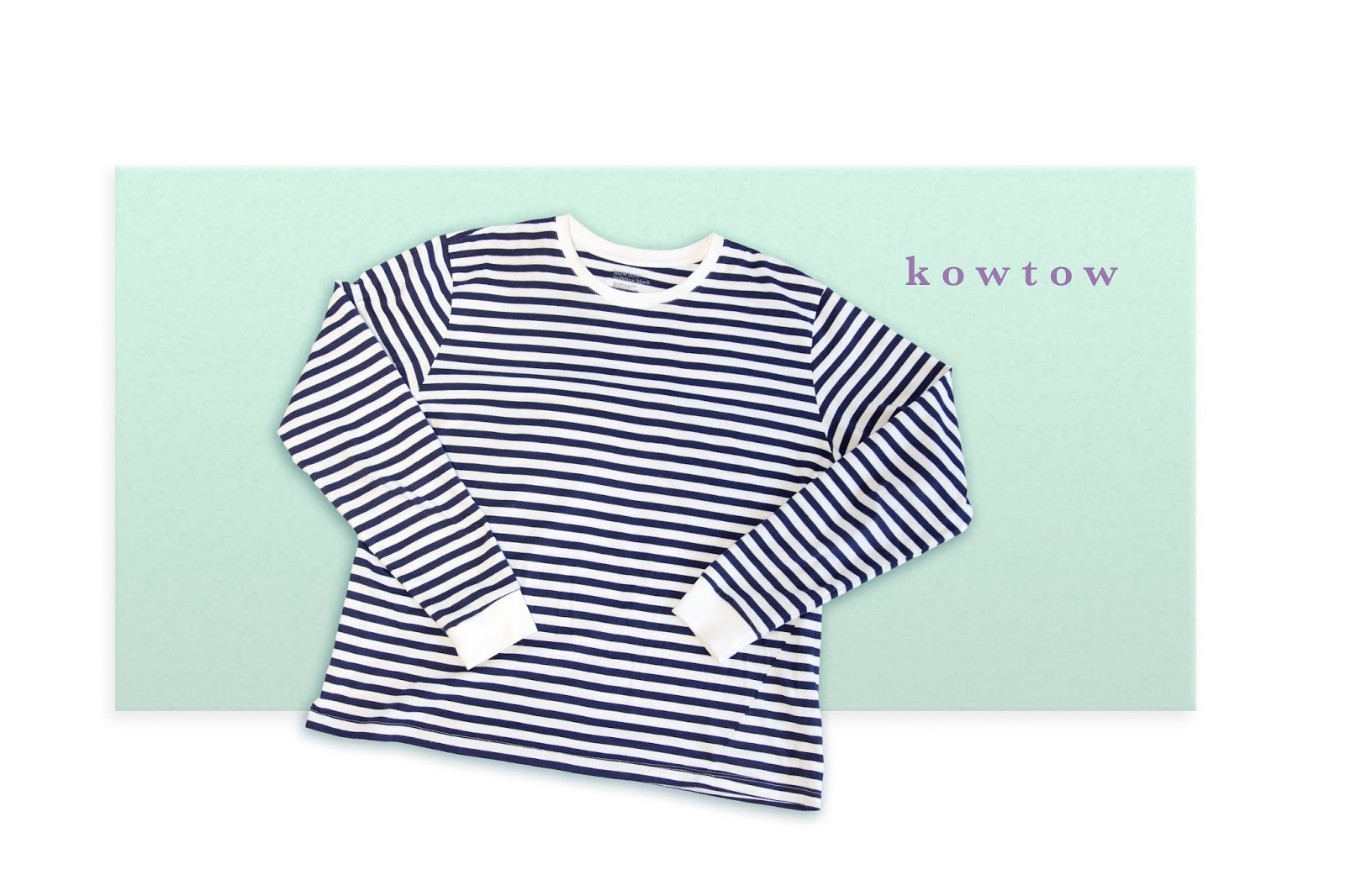 kowtow striped top2.jpg