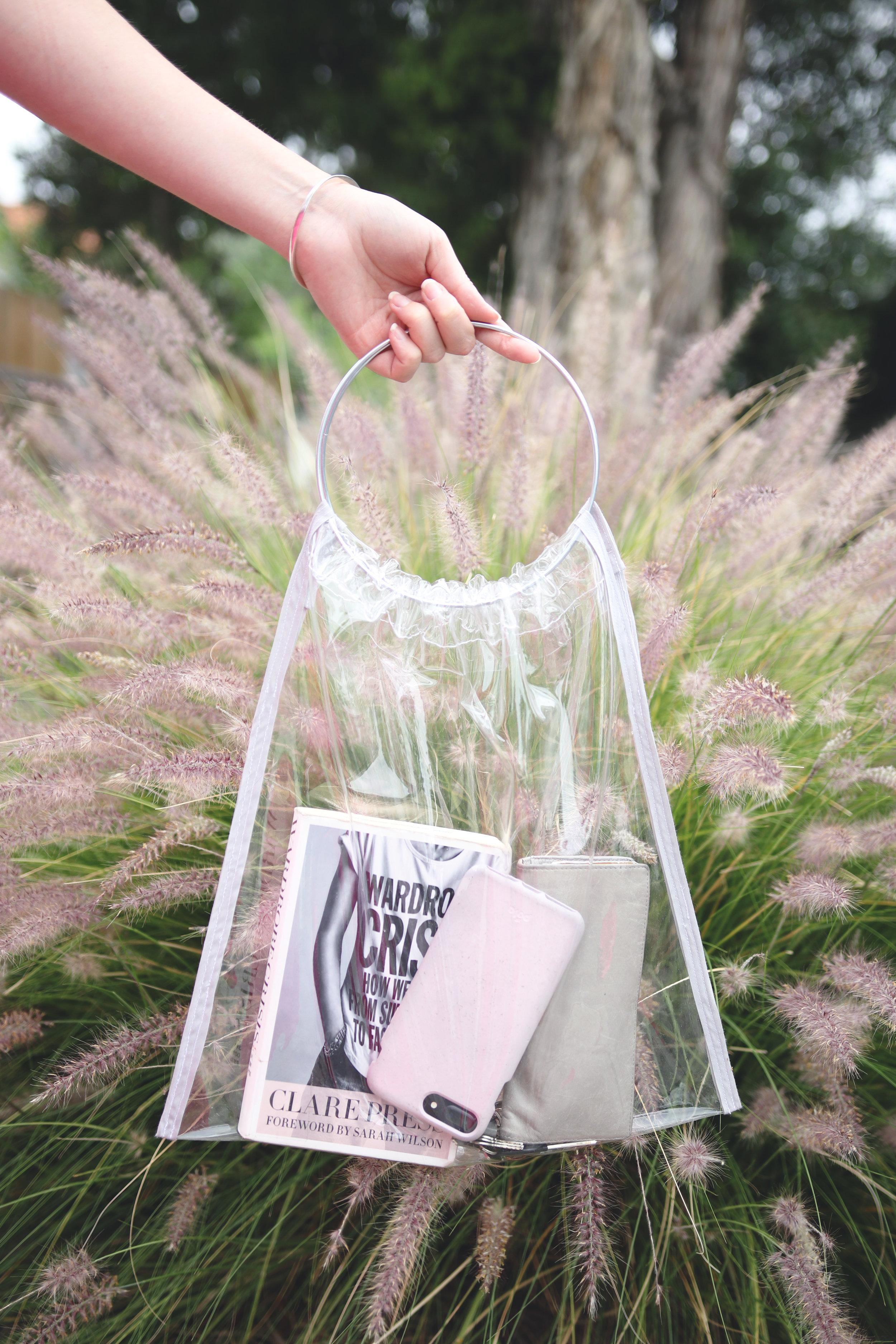 diy clear tote bag pvc2.jpg