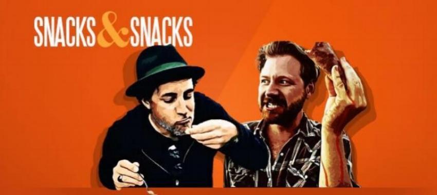 snacksandsnacks.jpg