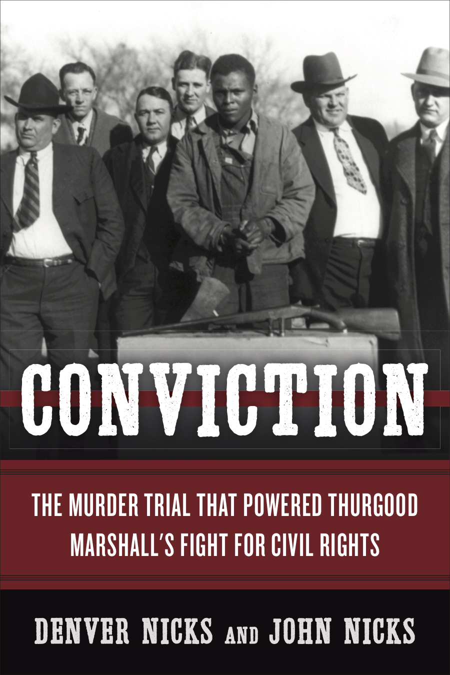 Conviction book cover.jpg