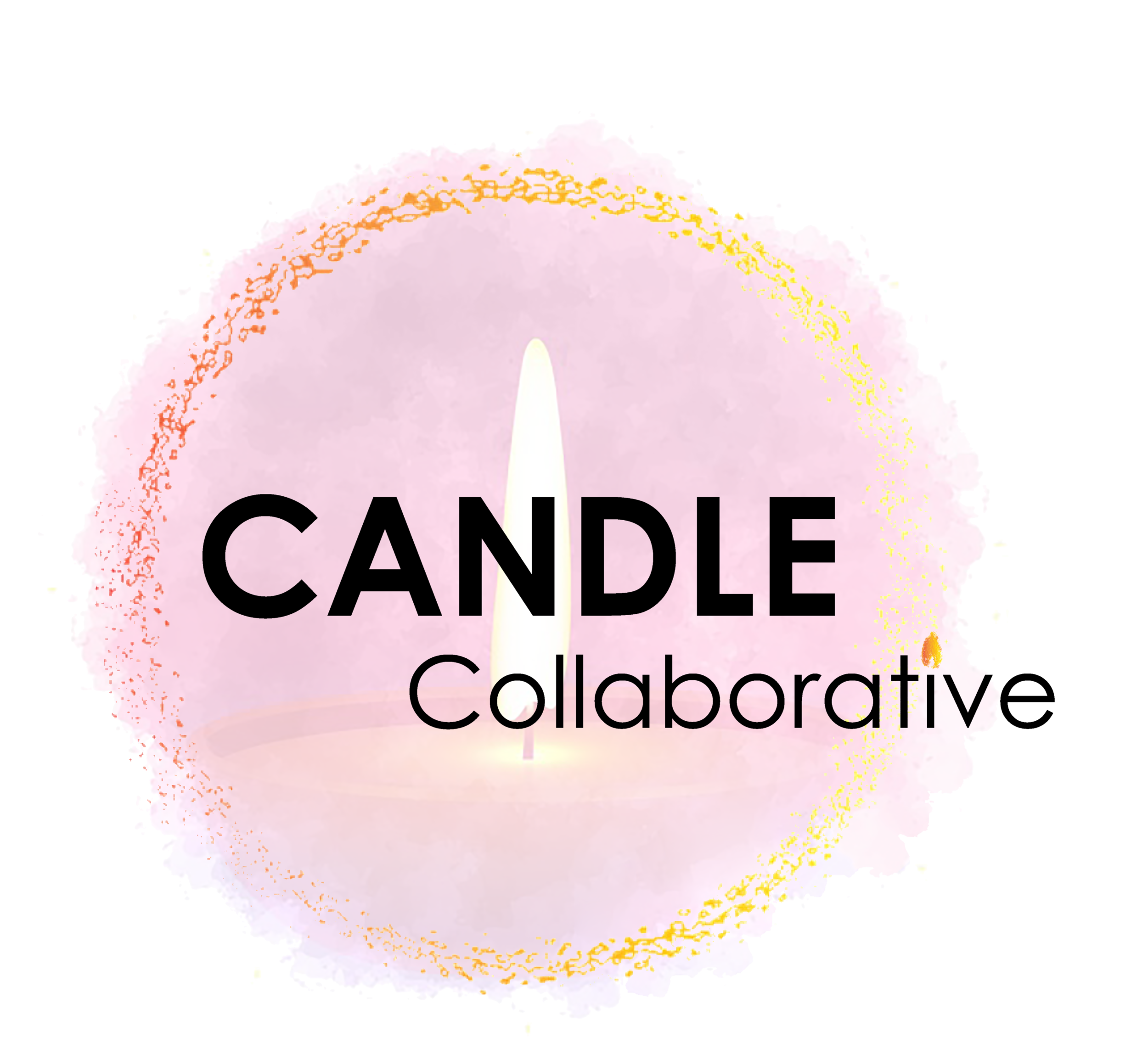 CANDLE Logo - Littel Flame.png
