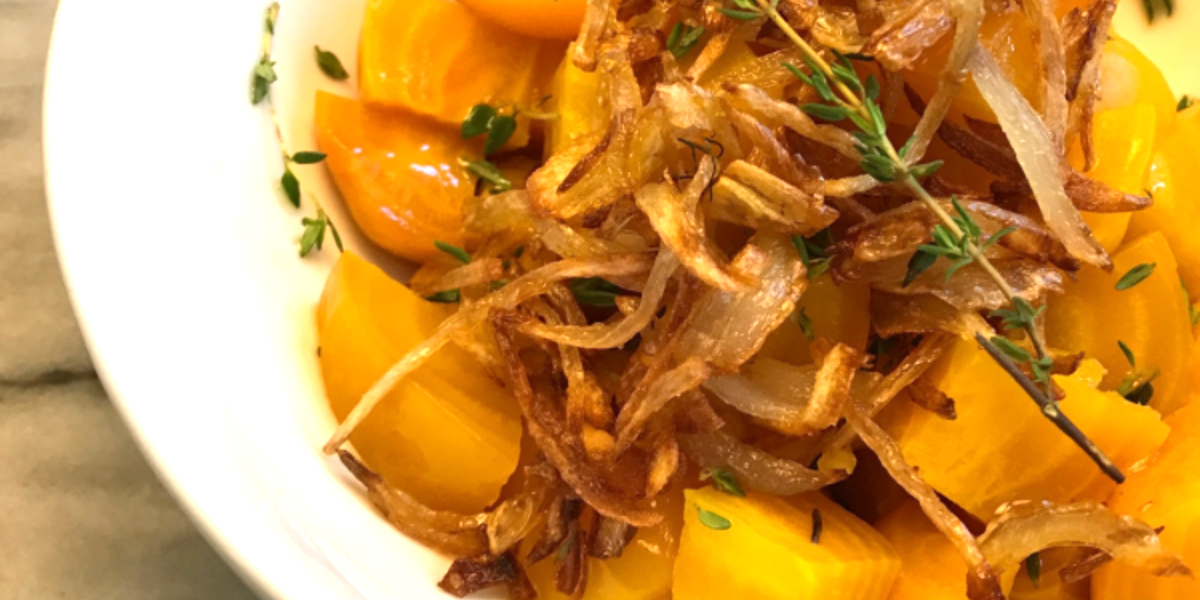 golden beets with shallots.png