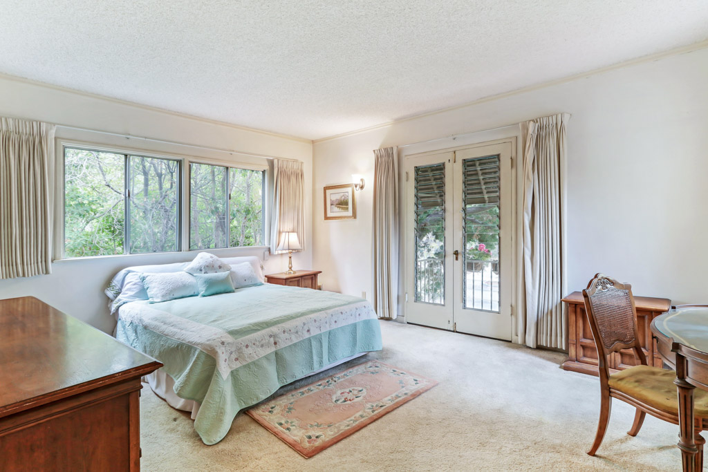 LowResMLS-real-estate-photography-1828+Laurel+St-South+Pasadena+(15+of+22).jpg