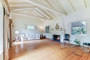 LowResMLS-real-estate-photography-1828+Laurel+St-South+Pasadena+(21+of+22).jpg