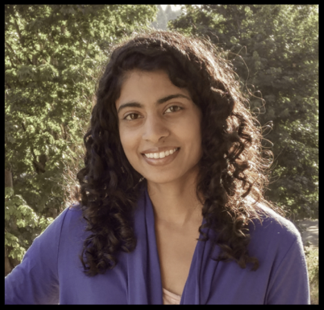 Deepa Jahagirdar, Msc   I am nearing the completion of my PhD in Epidemiology at McGill University where I received training and experience in statistical methods, analysis of large quantities of spatiotemporal data and epidemiologic methods. In all my work, I love to distill complexity into an elegant story. This conviction drives my interest in data visualization, statistical methods, predictive modelling, econometric methods to identify causal effects, and everything from visual and descriptive exploration to machine learning algorithms to make sense of big data. It also drives my strong interest as a writer, in teaching and, ultimately, in finding the beauty in chaos.