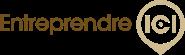 Entreprendre_ici_Logo_seul_185.png