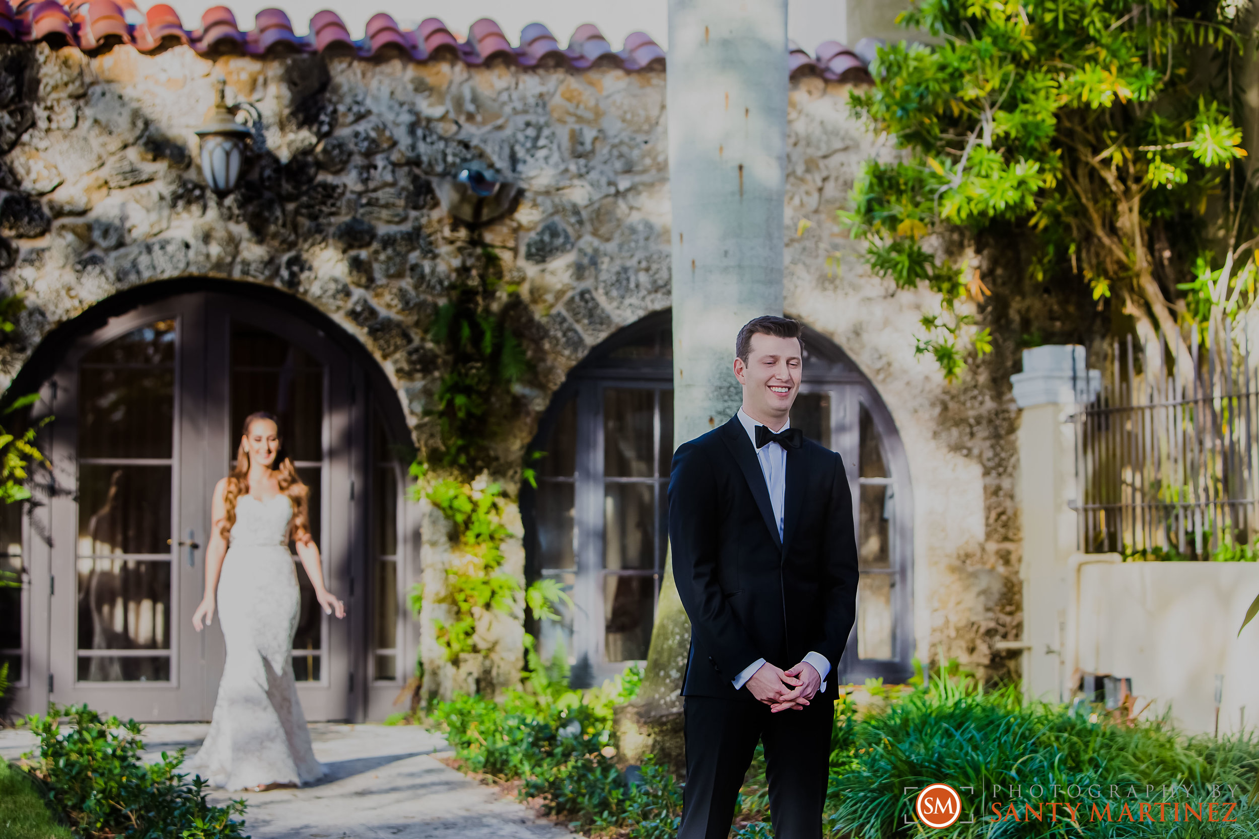 Wedding Coral Gables Country Club-13.jpg