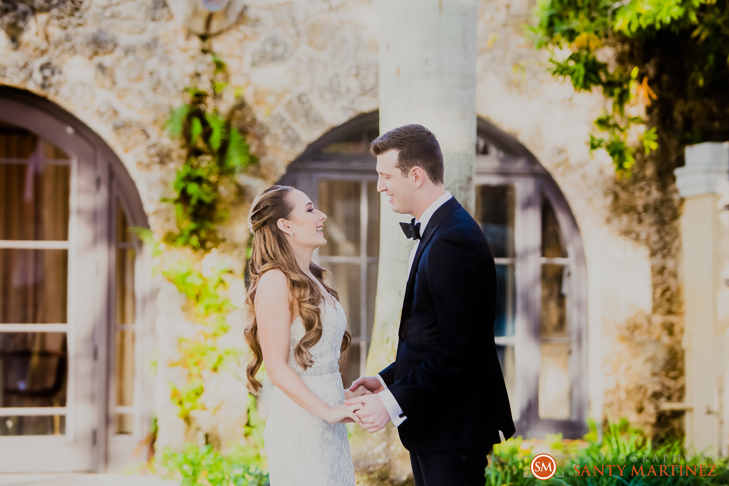 Wedding Coral Gables Country Club-14.jpg