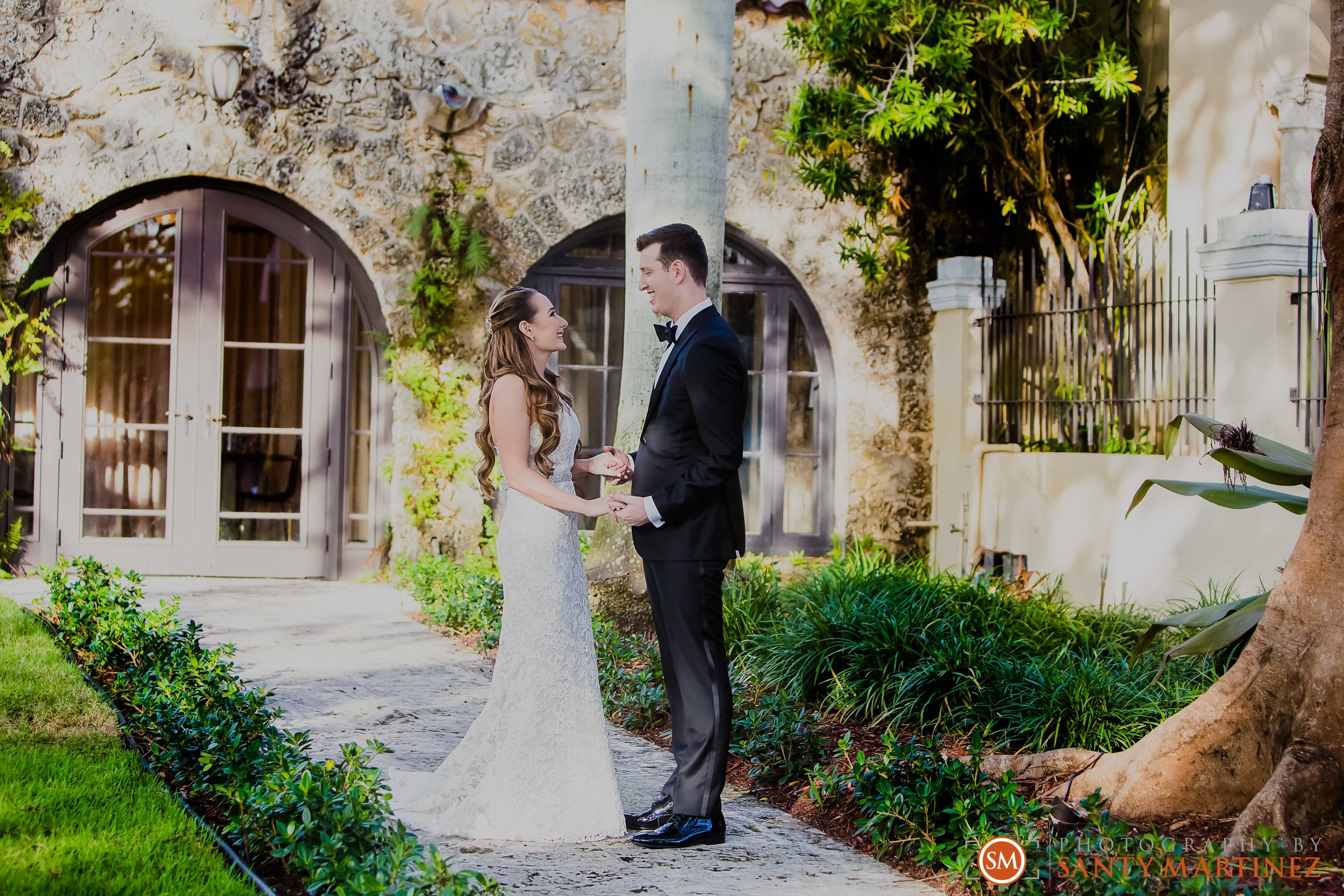 Wedding Coral Gables Country Club-15.jpg