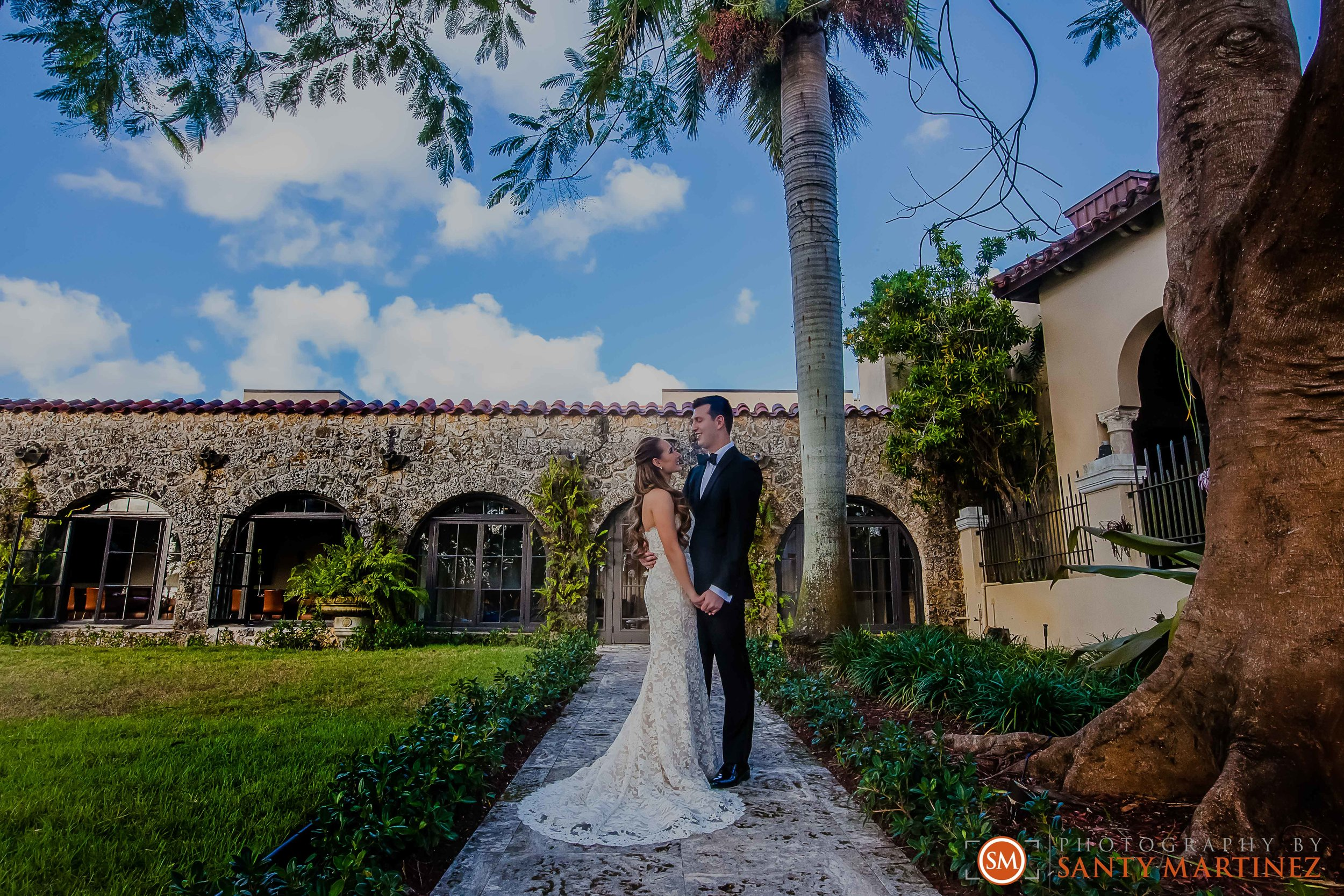 Wedding Coral Gables Country Club-17.jpg