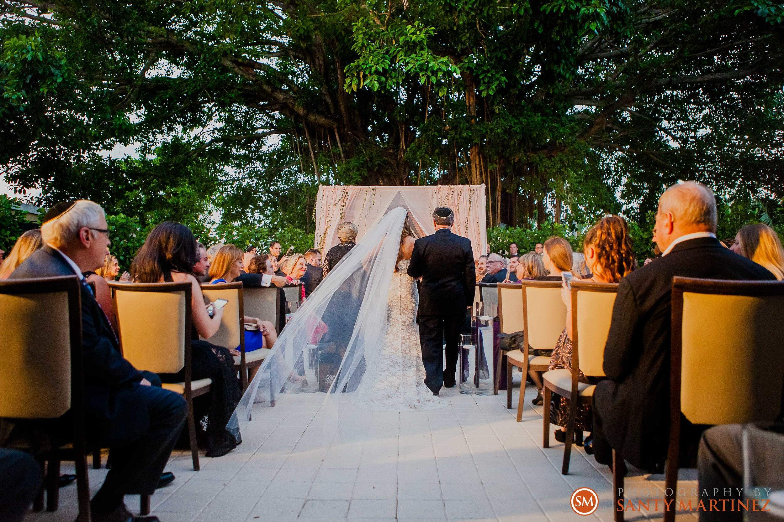 Wedding Coral Gables Country Club-21.jpg