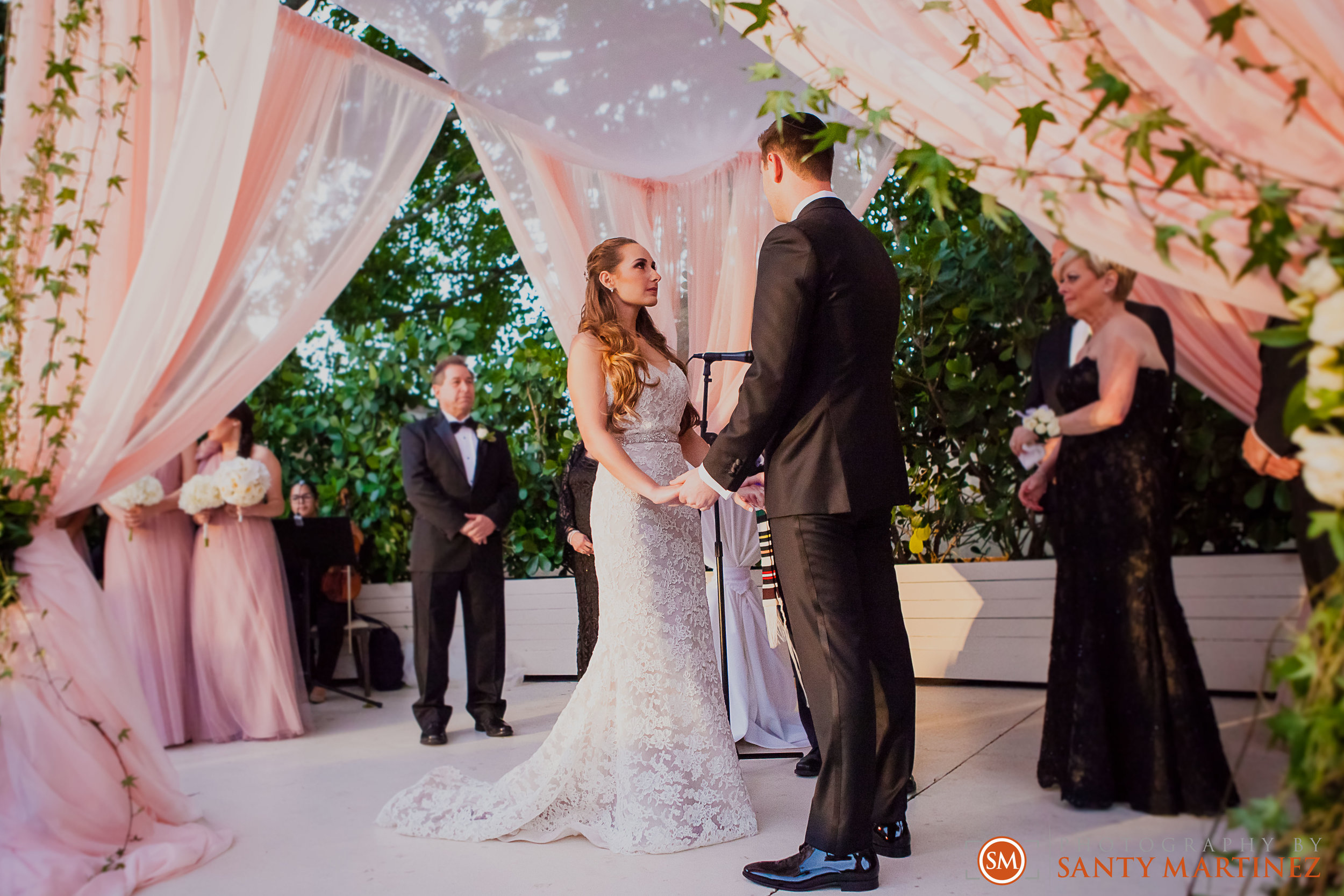Wedding Coral Gables Country Club-23.jpg