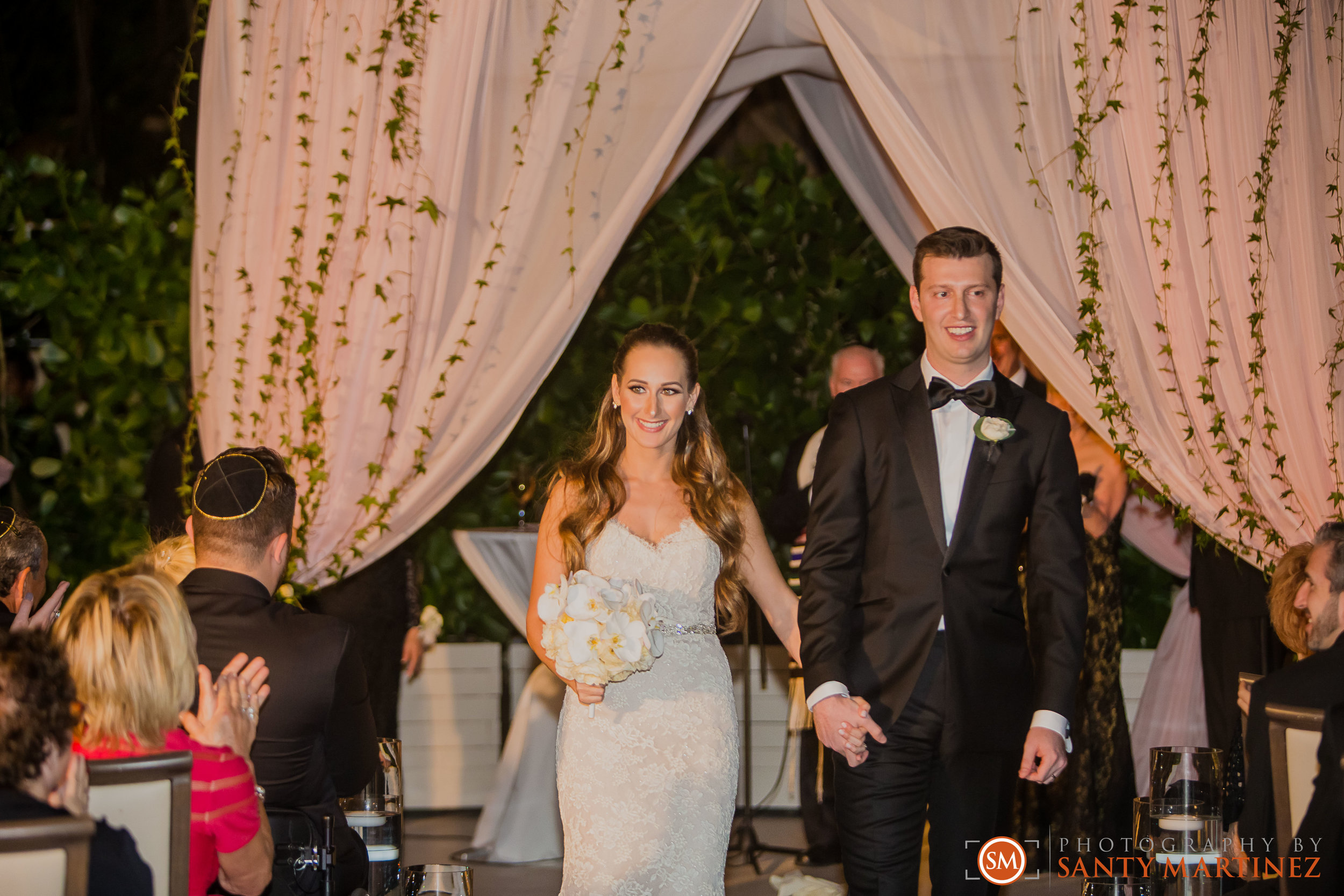 Wedding Coral Gables Country Club-25.jpg