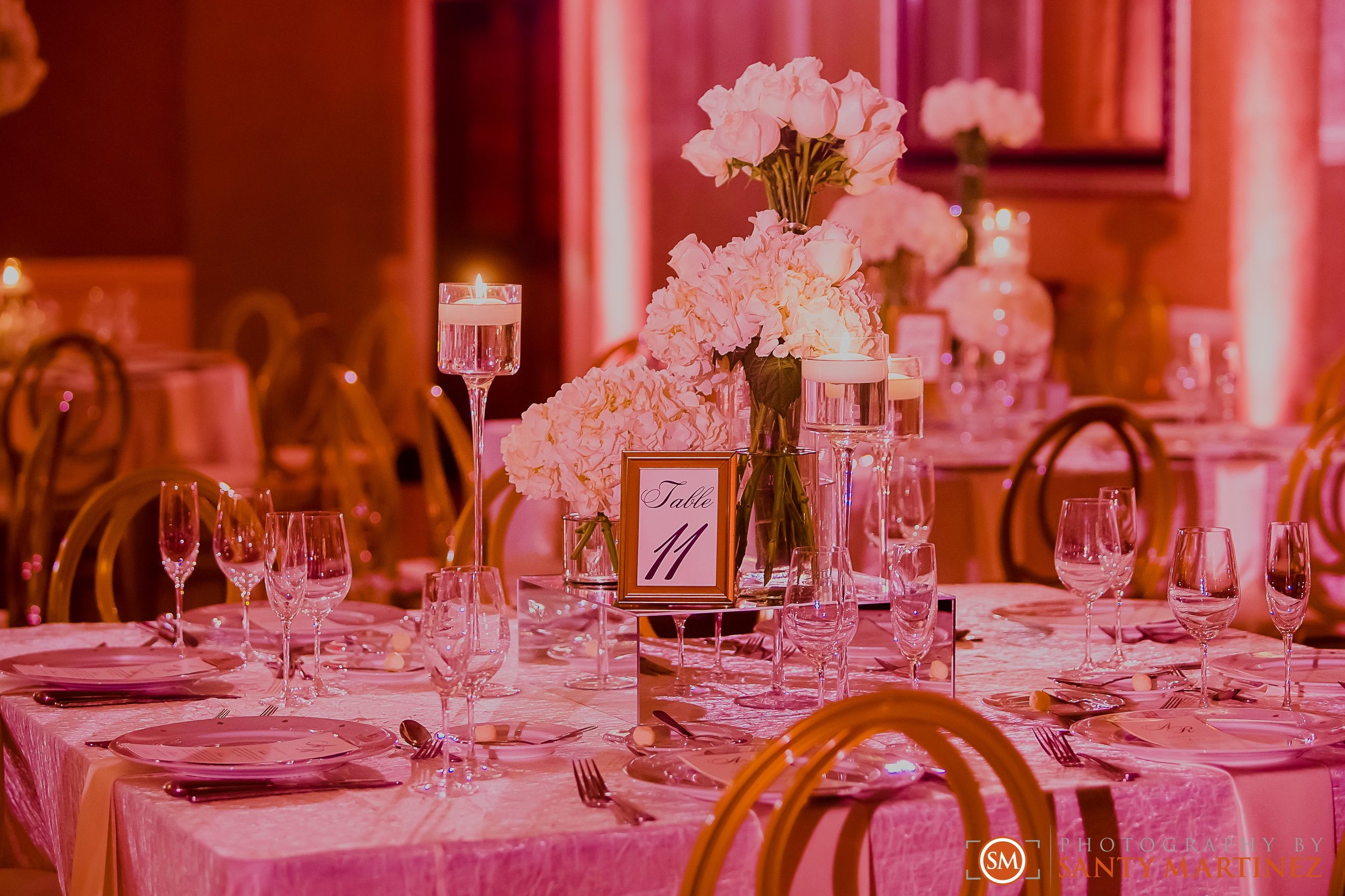 Wedding Coral Gables Country Club-27.jpg